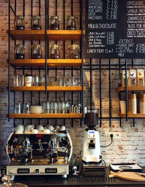 ke-trang-tri-cafe