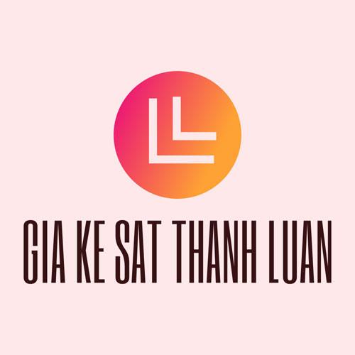 Logo gia ke sat thanh luan